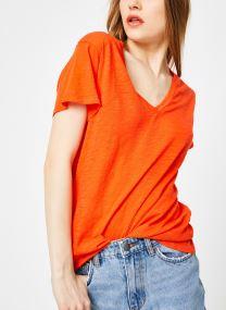 Vêtements Accessoires T-shirt Cerise
