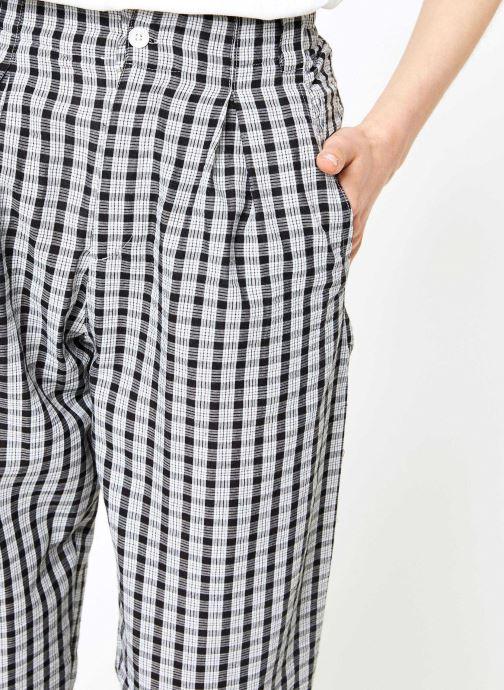 Kleding Leï 1984 Pantalon Bernadette Zwart model