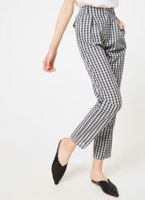 Kleding Accessoires Pantalon Bernadette