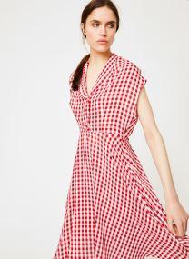 Vêtements Accessoires Robe Atina
