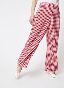 Pantalon Antonine