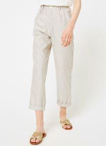 Vêtements Accessoires Pantalon Lucie