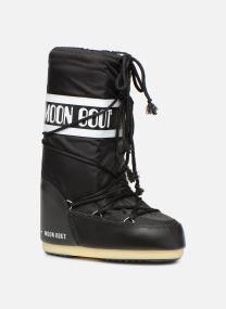 Zapatillas de deporte Mujer Moon Boot Nylon F