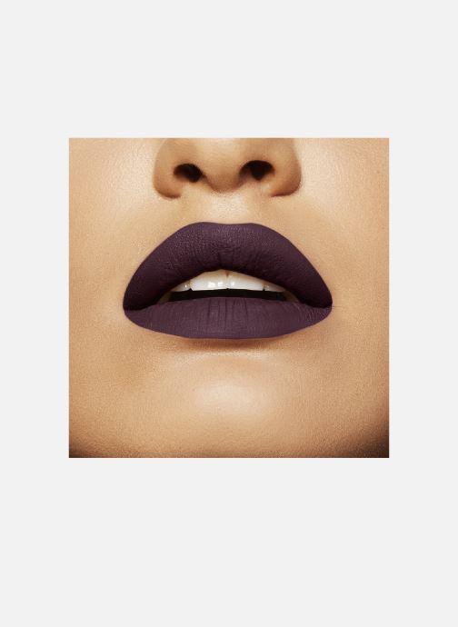 Produits d'entretien Puma x Maybelline New York Superstay Matte Ink Violet vue gauche