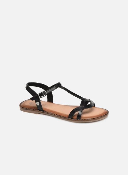 Sandalen Kinder 45635