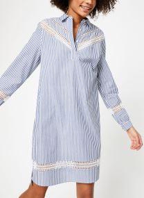 Vêtements Accessoires 149840