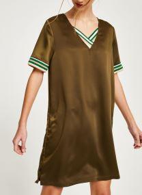 Abbigliamento Accessori 149855
