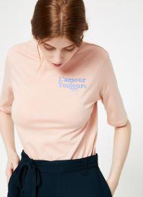 Vêtements Accessoires 150162
