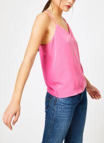 Vêtements Accessoires 150230