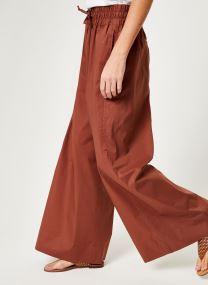 Vêtements Accessoires 151196