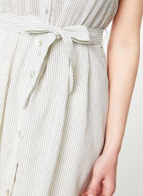 Vêtements Garance BANILA Blanc vue face