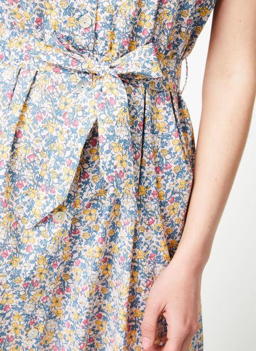 Vêtements Garance BICHE Rose vue face