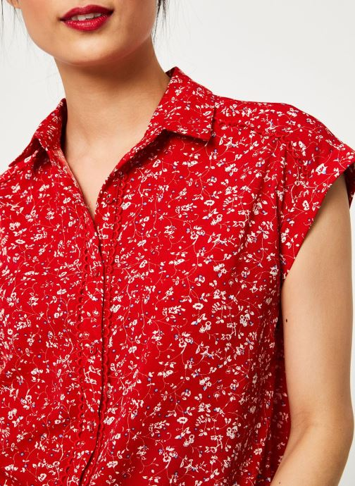 371290 Bloom Garance Chez rouge Vêtements qBqFI0