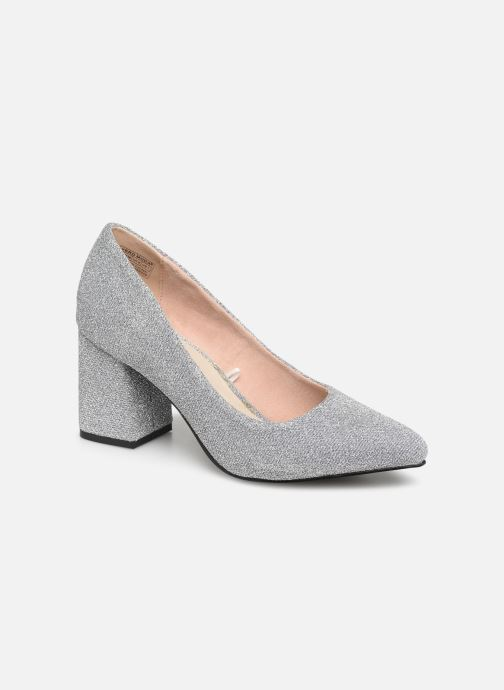Pumps Dames Vmglitter Pump