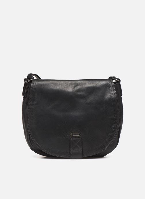 Handtaschen IKKS Women Waiter schwarz detaillierte ansicht/modell