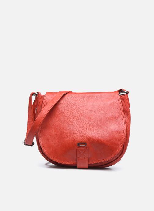 Handtaschen IKKS Women Waiter rot detaillierte ansicht/modell