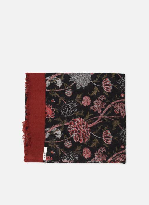 Sjaal IKKS Women Foulard Theme Zwart model
