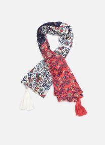Sjaal Accessoires Keffieh