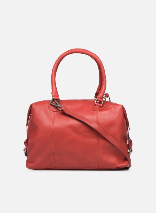 Sacs à main IKKS Women Designer Rock Rouge vue face