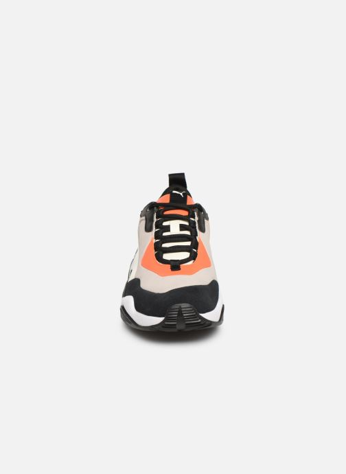 Sneakers Puma Thunder Nature Multicolor model