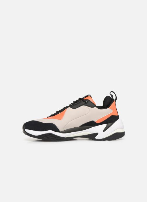 Sneakers Puma Thunder Nature Multicolor voorkant