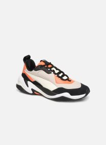 Sneakers Heren Thunder Nature