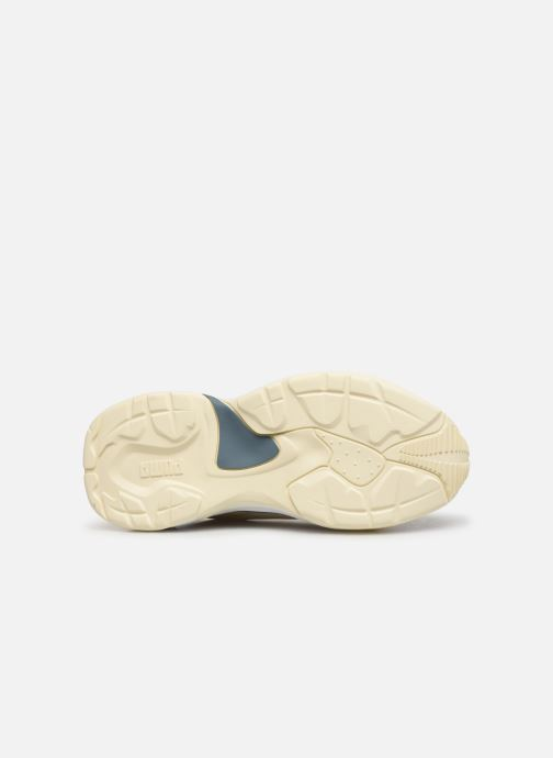 Sneakers Puma Thunder Nature Beige se foroven