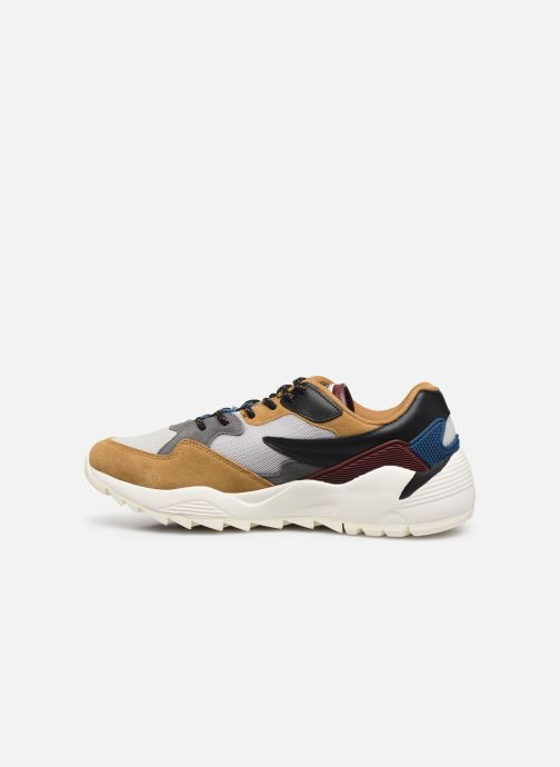 Trainers FILA Vault Cmr Jogger Cb Low Multicolor front view