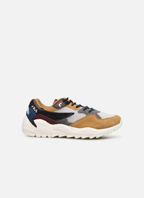 Trainers FILA Vault Cmr Jogger Cb Low Multicolor back view