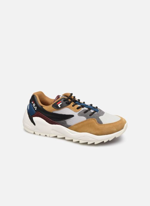 Trainers FILA Vault Cmr Jogger Cb Low Multicolor detailed view/ Pair view