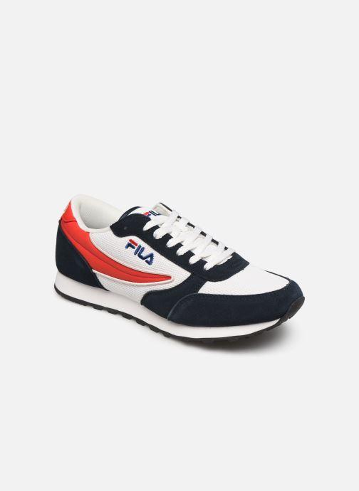 Sneaker Herren Orbit Jogger N Low