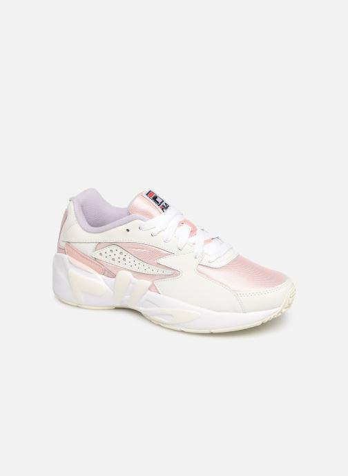 Sneakers Donna Mindblower Wmn