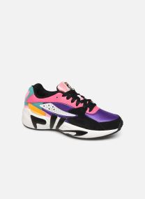 Sneakers Dames Mindblower Wmn