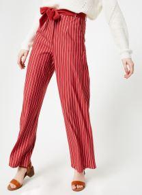 Vêtements Accessoires Pantalon Sydney