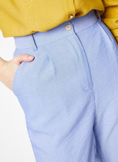 Yuka Chicago Chicago Blue VêtementsPantalons Chicago Yuka Yuka Pantalon Pantalon Pantalon Blue VêtementsPantalons fYyIbgv76
