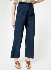 Ropa Accesorios Pantalon Ysia