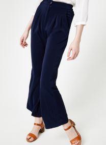Ropa Accesorios Pantalon Sohan