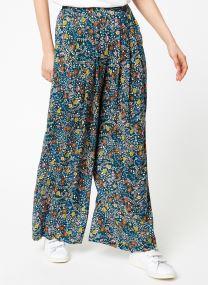 Pantalon Baltimore