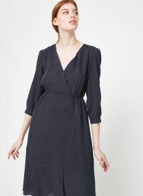 Vêtements Accessoires Robe Peyton