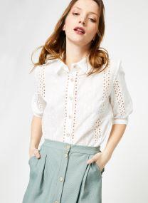 Vêtements Accessoires Chemise Erin