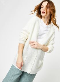 Kleding Accessoires Cardigan Laly