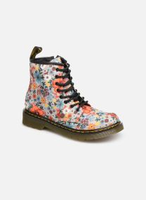 Bottines et boots Enfant 1460 Wanderflower J