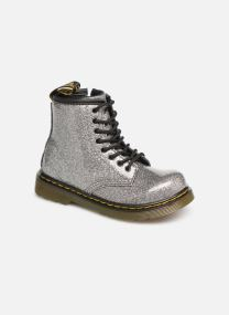 Ankle boots Children 1460 Glitter T