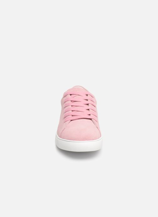 Sneakers Shoe the bear Ella S Roze model