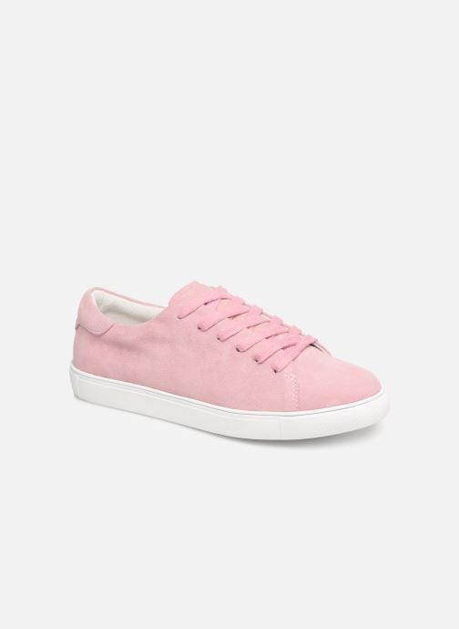 Sneakers Shoe the bear Ella S Rosa vedi dettaglio/paio