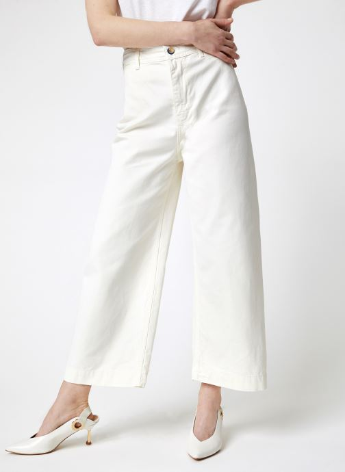 Jean large - Patti Pant