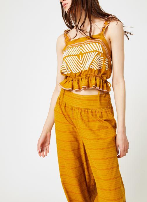 Vêtements Accessoires EVA SET