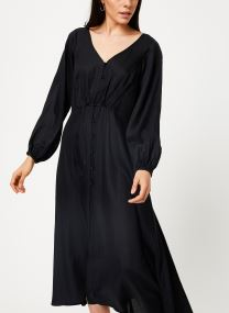 Robe maxi - LATER DAYS MIDI