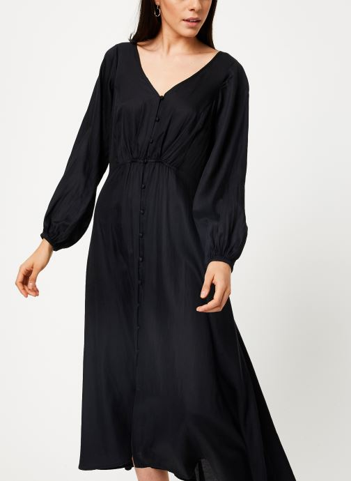 Robe midi - Later Days Midi