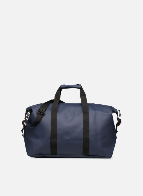 Equipaje  Rains  Weekend Bag NEW Azul vista de detalle / par